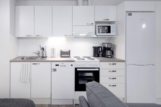 forenom_rauma_serviced_apartments_3.jpg