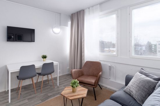 forenom_rauma_serviced_apartments_4.jpg