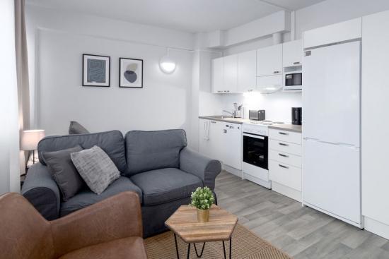 forenom_rauma_serviced_apartments_5.jpg