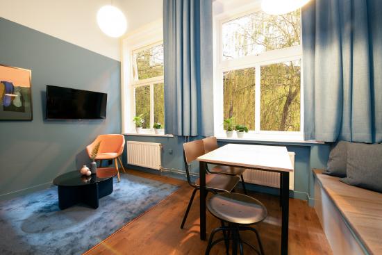 forenom-aparthotel-malmo-2.jpg