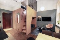 forenom-aparthotel-malmo-3.png