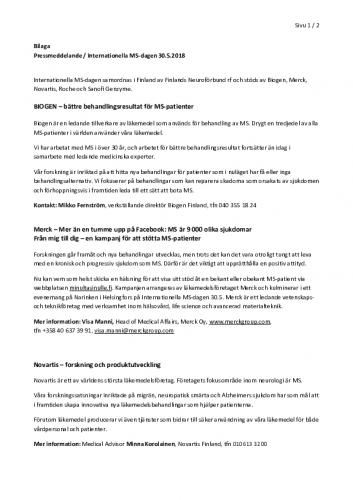 internationella-ms-dagen-stods-i-finland-av-biogen-merck-novartis-roche-och-sanofi-genzyme.pdf