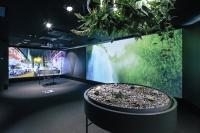 outotec-showroom-espoo-copyright-audico-systems-oy-kuvatoimisto-kuvio-oy.jpg