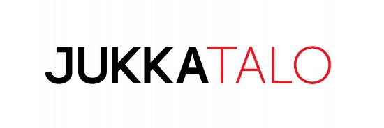 jukkatalo-logo.jpg