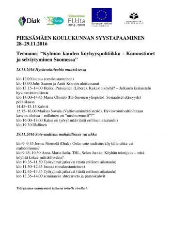 huono-osaisuustutkijat-koolla-pieksamaella-28-29.11._ohjelma-1.pdf