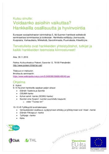 voidaanko-asioihin-vaikuttaa-poleeni30.11._ohjelma.pdf