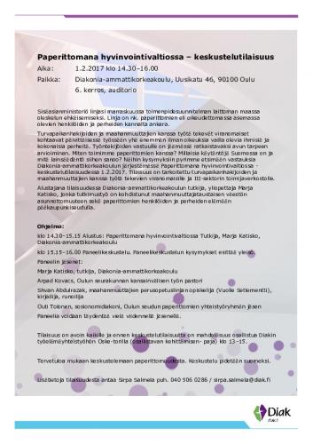 paperittomana-hyvinvointivaltiossa.pdf