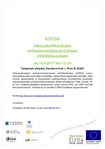 ohjelma_oikeustulkkauksen-erikoistumiskoulutuksen-infotilaisuus.pdf