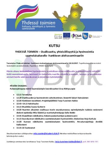 yhdessa-toimien_seminaariohjelma.pdf