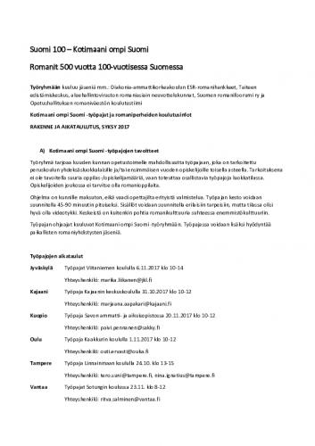 suomi-100-aikataulutus.pdf