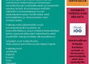 Enemmän yhteistä kuin erilaista – valtakunnallinen romani-infokiertue käynnistyy
