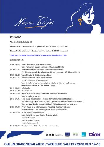 seminaariohjelma_oulu.pdf