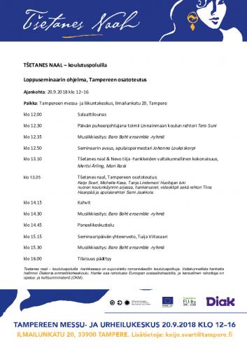 tsetanes-naal_loppuseminaari_tampere_ohjelma.pdf