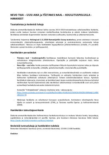 hankkeiden-keskeisia-tunnuslukuja-ja-tuloksia.pdf