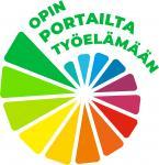 opin-portailta-tyoelamaan_logo.jpg