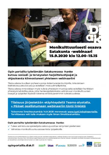 opin_portailta_tyoelamaan_satakunnassa_seminaariohjelma.pdf