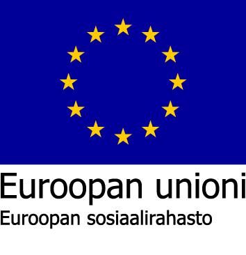eu_euroopan_sosiaalirahasto.png