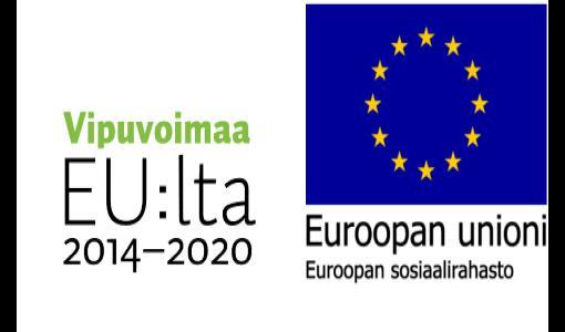 Budjetti ei määrittele saavutuksia: paljon hyvää hankkeilla Itä-Suomessa