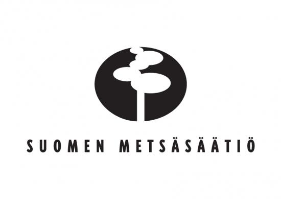 suomen-metsasaation-logo-1.pdf