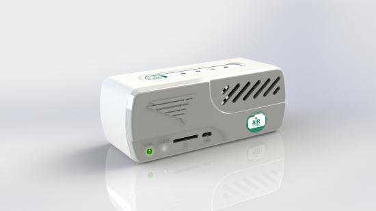 airimage-sensori.png