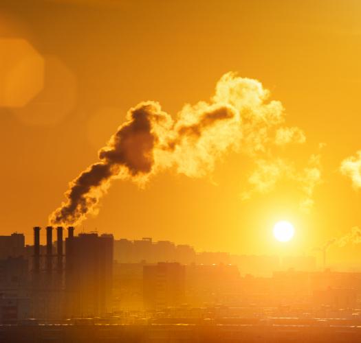 ilmansaasteet-kuva.jpg
