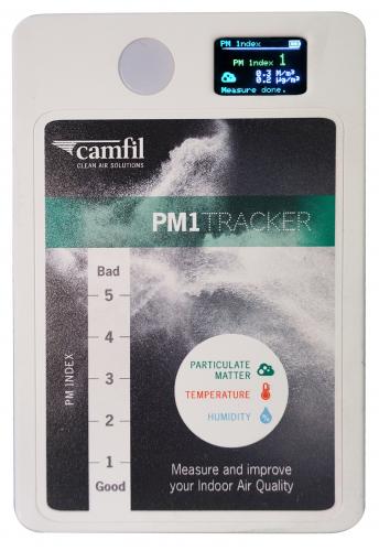 pm1-tracker.jpg