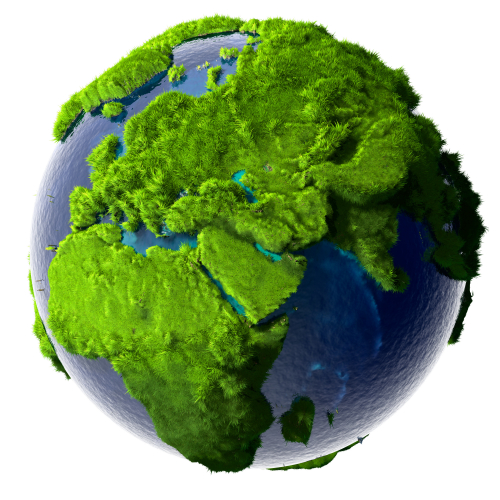 camfil-tekee-maailmasta-vihreamman.jpg