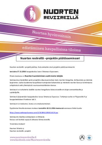 nuorten-reviireilla-kutsu-ja-ohjelma-espoon-seminaari-2016.pdf