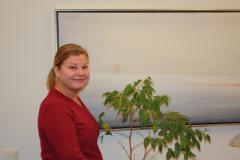heinjoki-heli-lehdistokuva.jpg