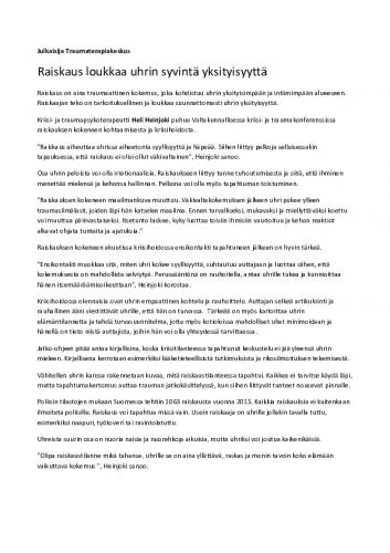 raiskauksen-kokeneen-kriisihoito-tiedote.pdf
