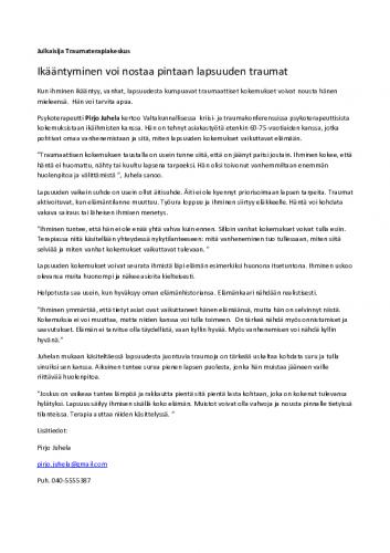 ikaantyvan-traumakokemukset-tiedote.pdf