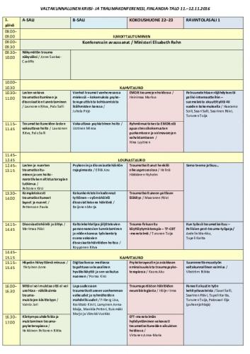 kriisi-ja-traumakonferenssin-ohjelma.pdf