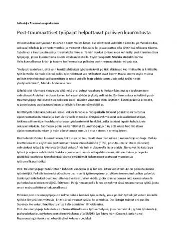 poliisien-posttraumaattiset-tyopajat-tiedote.pdf