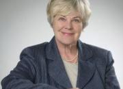 Elisabeth Rehn kriisi- ja traumakonferenssissa: Suomeen mahtuu lisää pakolaisia
