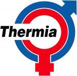 thermia-logo.jpg