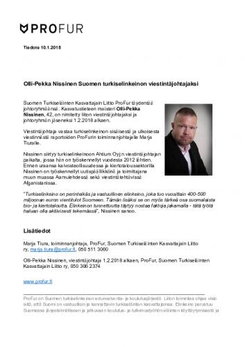 profur_tiedote_1012018.pdf