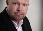 Olli-Pekka Nissinen till kommunikationsdirektör för finländsk pälsnäring