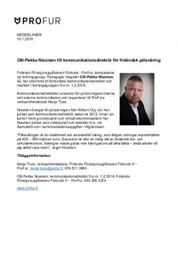 profur_meddelande_201217.pdf