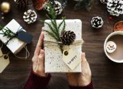 Shipitin joulupaketti 2020 on julkaistu - 7 huomioitavaa asiaa pakettien lähetyksessä