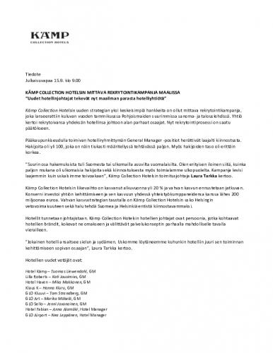 ka-cc-88mp-collection-hotels-gm-tiedote_2016-09-15e.pdf