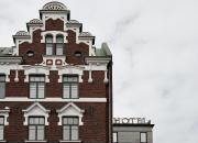 Hotel Haven – 60 uutta huonetta, 60 unelmaa