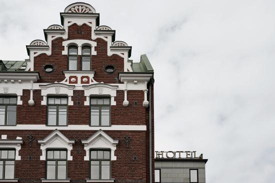 hotel-haven-new-rooms_01.jpg