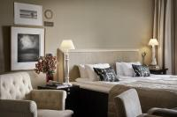 hotel-haven-new-rooms_11.jpg