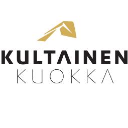 kk-logo.jpg