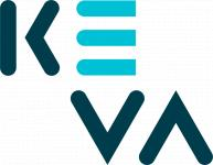 keva_logo_rgb_v01.png