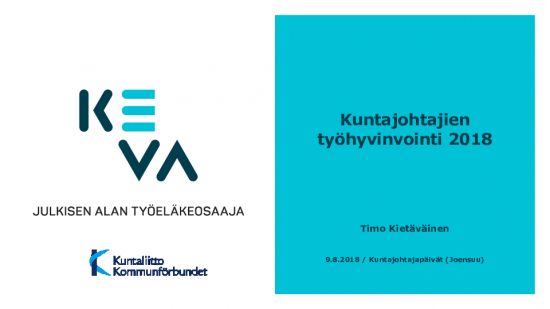 kuntajohtajien-tyohyvinvointikysely-2018-pa-finska.pdf