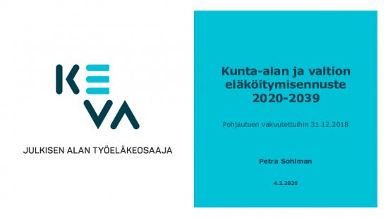 kunta-alan-ja-valtion-elakoitymisennuste-2020-2039.pdf