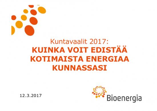 kuinka_voit_edistaa_kotimaista_energiaa_kunnassasi.pdf