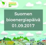 suomen_bioenergiapaiva.jpg