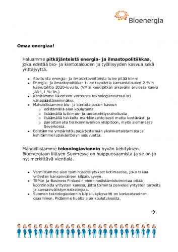 bioenergia_ry_-vaaliviestit_2018.pdf